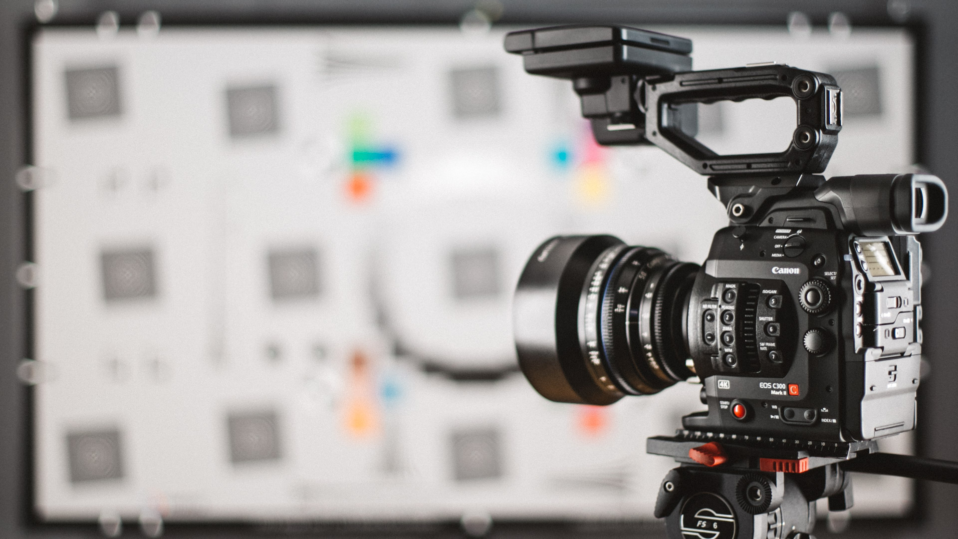 canon-c300-mark-ii-review-featured